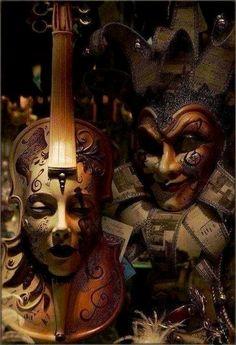 musica siniestra