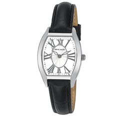 Pierre Cardin Women's PC104552F03 Classic Analog Watch   #PierreCardin #PierreCardinwatch  #gift #accessories #analog #wristwatch #wristwatches  #woman #women #ladies #ladieswatch #classicwatches #goldtone #goldtonewatch #silvertone #silvertonewatch #twotonewatch #leatherband