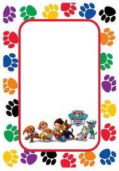 invitaciones-de-paw-patrol-etiquetas-paw-patrol-stickers-paw-patrol-fiesta-paw-patrol-tarjetas-paw-patrol