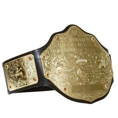 The greatest old world heavyweight title wwe Wwe Championship Belts, World Heavyweight Championship, World Championship, Wwe Party, Wwe Belts, Men's Wrestling, Wwe World, Wwe Tna, Ric Flair