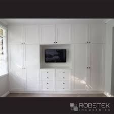 Image result for built in wardrobe designs