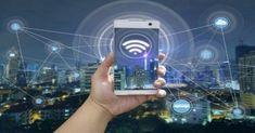 Vlády, vedci i lekári celého sveta požadujú zákaz nových sietí Mobile App Development Companies, Mobile Application Development, Electromagnetic Radiation, Electronic Engineering, Environmental Health, Health Center, Business Goals, Heating Systems, New York Times