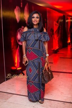Are you a fashion designer looking for professional tailors to work with? Gazzy Consults is here to fill that void and save you the stress. We deliver both local and foreign tailors across Nigeria. Call or whatsapp 08144088142 Latest African Fashion Dresses, African Inspired Fashion, African Print Dresses, African Print Fashion, Africa Fashion, African Dress, Women's Fashion Dresses, African Clothes, African Attire