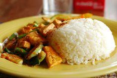 CNN のお気に入りタイ料理 7選とは。 | タイの人びと、 タイの街角