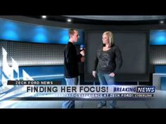Kansas City, KS Find 2014 - 2015 Ford Focus Vs Toyota Corolla | 2012 Focus For Sale Platte City, MO