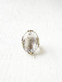 #Ring  #Fashion #New #Nice #Beauty #Jewelery  www.2dayslook.com