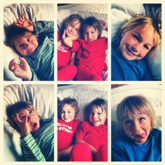Love my boys. Brothers. Asher & Gavan.