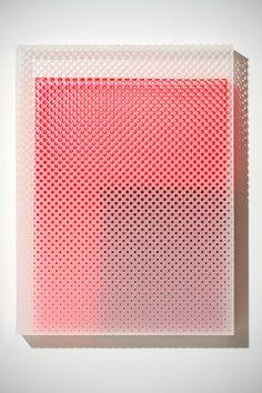 eva speer, detail, cmf, 2013, color, art