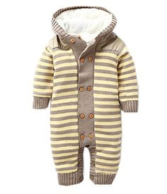 3b60449e0 28 Best Baby clothes images