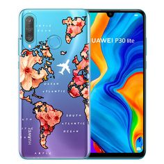 900 Huawei Cases -- HotPhoneCases ideas in 2021