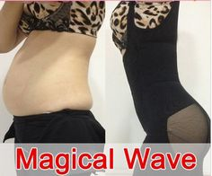 Cheap underwear nylon, Buy Quality shapewear directly from China underwear selection Suppliers:    Tips:       1.Please use similar clothing to compare with our size chart so you can make a right choice       2.All m