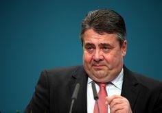Umfrage offenbart Skepsis und Unwissenheit bei SPD-Wählern über CETA-Abkommen - http://www.statusquo-news.de/umfrage-offenbart-skepsis-und-unwissenheit-bei-spd-waehlern-ueber-ceta-abkommen/