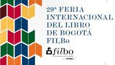 Risaralda de regreso a la Feria  Internacional del Libro de Bogotá