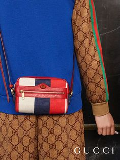 Mind Blowing Tips  Hand Bags Kate Spade Christmas Gifts hand bags pink.Hand  Bags · Guccio GucciGucci ... a0bf95b43c42d