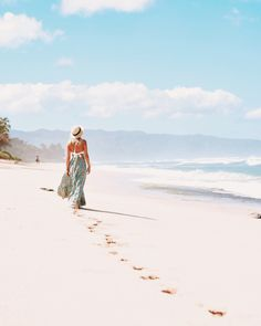 Spell & the Gypsy X Hawai'i – Gypsea Lust Photo