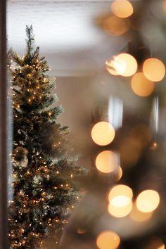 #christmas #christmastime #lights