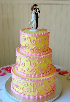 Google Image Result for http://windycitycakery.com/wp-content/themes/thesis_182/custom/rotator/wedding-cake-country-theme.jpg