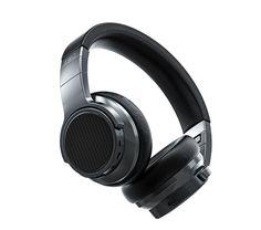FiiO EH3 NC - Review Best Headphones, Music App, Take A Nap, Travel Light, Noise Cancelling, Headset, Headphones, Headpieces, Hockey Helmet