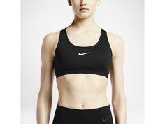 Biustonosz sportowy Nike Pro Classic