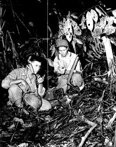A MEMORIAL DAY SALUTE TO THE NAVAJO CODE TALKERS: Let me tell you a little bit about some real American heroes . . .the U.S. Marines known as the Navajo Code Talkers. They were a small group of Marines who created an unbreakable code from the ancient language of their people and changed the course of modern history.  READ THEIR INSPIRATIONAL STORY IN MY BLOG TODAY!  https://stargazermercantile.com/navajo-code-talkers/  #MemorialDay   #veterans   #navajo   #heroes