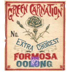 「extra choicest tea」の画像検索結果