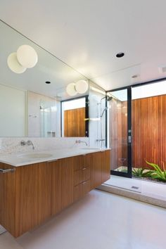 Badezimmer-Design-Ideen: Badezimmer im japanischen Stil   Badezimmer ...