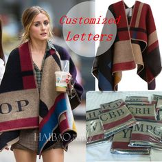 Cheap poncho cape, Buy Quality poncho shrug directly from China poncho football Suppliers: 	  	  	  	  	  					  				          &nbs
