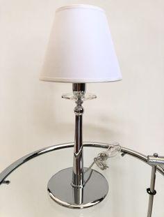 Bauhaus, Applique, Table Lamp, Lighting, Home Decor, Table Lamps, Decoration Home, Room Decor, Lights
