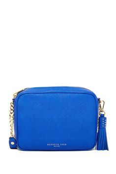 Dover Street Crossbody by Kenneth Cole New York