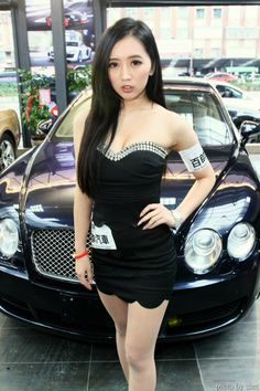 1000 Images About Import Models On Pinterest Taiwan