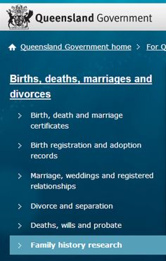 Marriage registration certificate nadra marriage - Registry office of births marriages and deaths ...