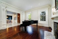 great remodeled boise duplex for sale homes for sale pinterest