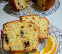 Ένα blog με τις καλύτερες συνταγές μαγειρικής και ζαχαροπλαστικής Cooking Cake, Cooking Recipes, Confectionery, Muffin, Breakfast, Sweet, Cakes, Food, Morning Coffee