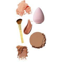 beauty skin I 5 errori di make up viso più comuni https://chasseursdechaussures.wordpress.com/2016/05/18/errori-make-up-viso-i-5-errori-piu-comuni/
