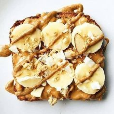 peanut butter I Love Food, Good Food, Yummy Food, Tasty, Healthy Snacks, Healthy Eating, Healthy Recipes, Peanut Recipes, Clean Eating