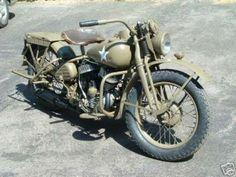 Esta e a moto que o sonho de todo apaixonado por motociclismo, veja mais detalhes acessando o link
