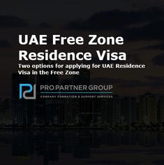 Free Zone visa in the UAE, Dubai & Abu Dhabi, Free Zone Residence Visa    https://www.propartnergroup.com/2018/01/free-zone-visa-dubai-abu-dhabi-uae/  #FreeZone #UAEFreeZone #FreeZoneVisa #FreeZoneSetup #CompanyFormation #BusinessSetup #PRO #PROServices #PROPartnerGroup #UAE #Dubai #AbuDhabi