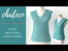 900 Ideas De Blusas Crochet En 2021 Croché Ganchillo Blusas Ganchillo
