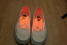 8a191e664419a4 50 Best Hand Painted Shoes images