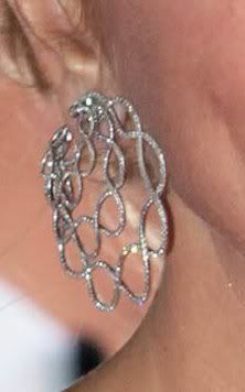 Marie Chantal, Crown Princess Pavlos Jewellery - Page 5 - The Royal Forums