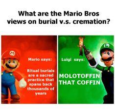 25 Best Mario Bros Opinion On Random Shit Images In 2020 Mario