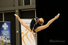 Anastasia Mulmina (Ukraine), Koop Cup 2016