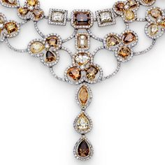 colored-diamond-necklace