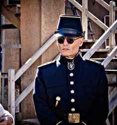 Johnny Depp, Barbarian, Captain Hat, Waiting, Hats, Fashion, Best Guy, Men, Moda