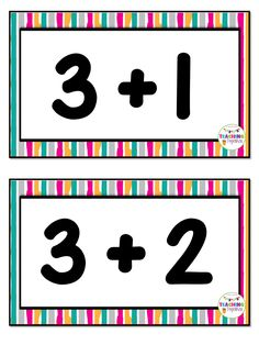 Kids Math Worksheets, Math Activities, Math For Kids, Math Classroom, France, Playing Cards, Symbols, Letters, Teaching