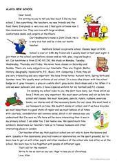 Past simple boardgame worksheet - Free ESL printable worksheets made by teachers
