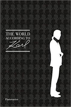 815d5e3430f The World According to Karl - Livros na Amazon Brasil- 9782080202871