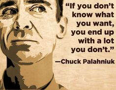 One of my all-time favorite quotes