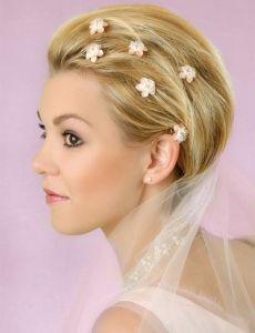 passende frisur für dünnes haar