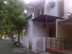rumah minimalis permata bintaro jalan titihan South Tangerang - Ayomarket.com I Situs Jual Beli 100% Gratis